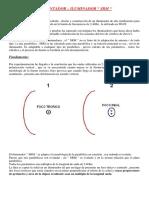ANTENA SRM.pdf
