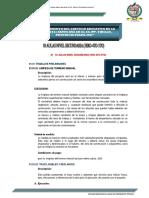 1. ESPECIFICACIONES SANTA ANA.docx