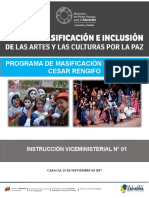 INSTRUCCION TEATRO CESAR RENGIFO.pdf