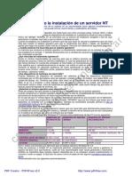 Servidores con NT.pdf