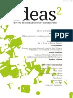 Ideas.Revista-de-filosofía-moderna-y-contemporánea-Nº2.pdf