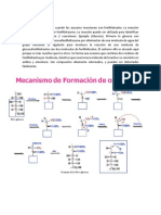 FORMACION DE OSAZONAS.docx