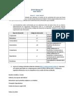 Anexo 2 CT2 Biología 471