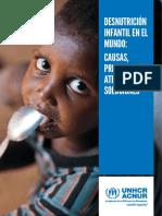 ACN Desnutricion Infantil-1