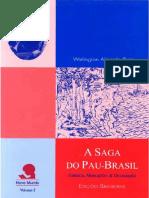 Welington Almeida Pinto - A Saga do Pau-Brasil.pdf