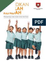 Moe Pri Edu (Ml) 2016 Booklet