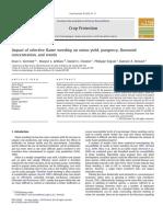 Arvenses Articulo PDF