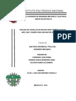 TESIS CUCHILLAS MOLINO 2650.pdf