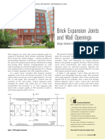 Brick Expansion Joints and Wall Openings Borchelt Vol38 No4.Original