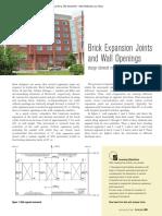 Brick Expansion Joints and Wall Openings Borchelt Vol38 No4.Original