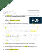 Na Test1 Study Guide Ch1 2 2e Sp17