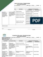 Formato Planificacion - Copia (2) - Copia