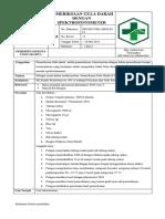 02. SPO Pemeriksaan Glukosa Darah dengan Spektrofotometer.pdf