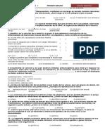 14706018-Examen-de-Ciencias-i-4-Bloque-Primer-Grado.doc