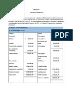 Proyecto Pm Laboratorios Regionales