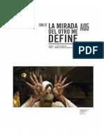 A05_La Mirada Del Otro Me Define