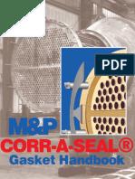 CORR-A-SEAL-Handbook.pdf
