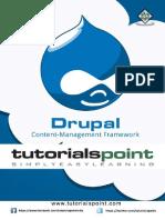 drupal_tutorial.pdf