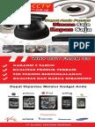 portfolio15.pdf