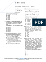 SIMAKUI2013.pdf