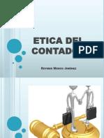 eticadelcontador-150307185650-conversion-gate01.pdf