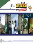 Desain Amplop Kalender WGI.pdf