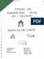 Manual de Corte 1