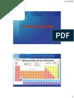 02_Uso_minerales_2014.pdf