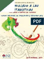 Cartilla-CNPV.pdf