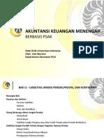 8413_Copy AK2 Pertemuan 1 Liabilitas Jangka Pendek Dan Jangka Panjang