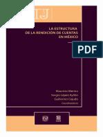 Libro rendición de cuentas.pdf