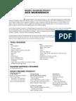 Shaker_Workbench.pdf