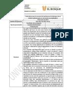 Catalizadores Reaccion Transferencia Hidrogeno Alcohol Glicerina Conversion Propilenglicol Jhon Gonzalez