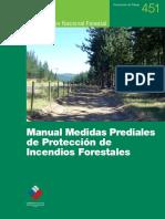 CONAF Manual_451.pdf