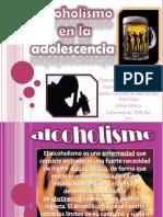 enalcoholismoenlaadolescencia-110524163044-phpapp02