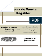Puertas-plegables Final 1