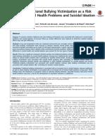 journal.kes.jiwa1.pdf