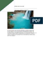 lugares_increibles_del_mundo.pdf