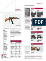 SAS-weapons-assault-rifles-Kalashnikov-AK-47.pdf