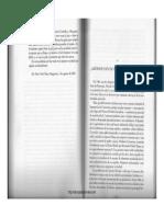 Freakonomics-CAP4.pdf