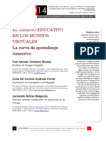 Dialnet-ElDisenoEducativoEnLosMundosVirtuales-3734324.pdf