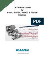ECTM-OPS-506 ECTM Pilot Guide - Turboprop - CAMP.pdf