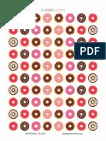 Donuts_PDF.pdf