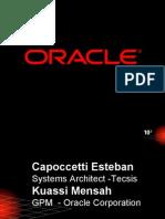 40044_Capoccetti_Mensah_09_10