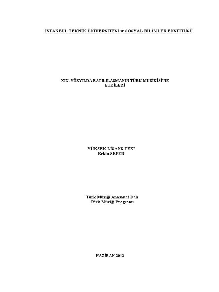 129 yazı: kompozisyon, eleme işaretleri