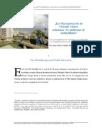 f131053568_Ciudadela_Nuevo_Occidente;.pdf