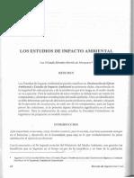 Dialnet-LosEstudiosDeImpactoAmbiental-5313995.pdf