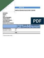 Fichas_3_GL_RD008_2017EF5001