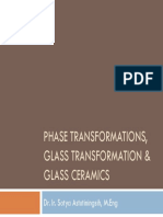 Ph Transf Ceramic