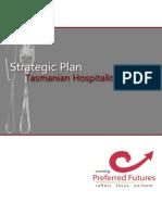 Hospitality Industry Strategic Plan 03-08-2012 2